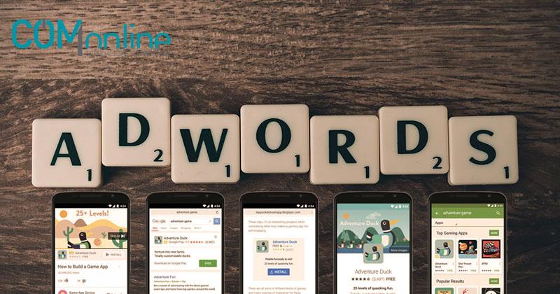 Novedades en las campañas de Google Adwords