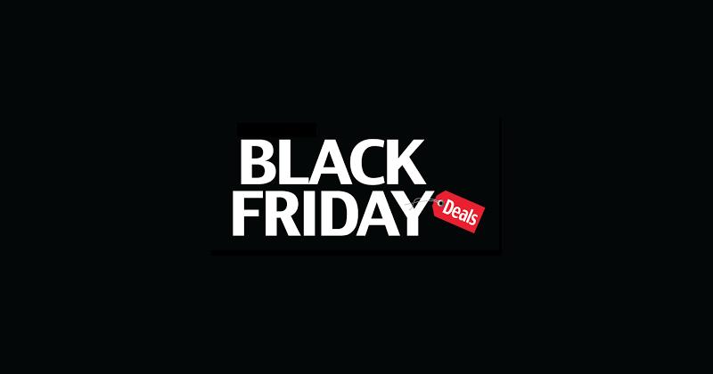 El Black Friday, más que un día de descuentos