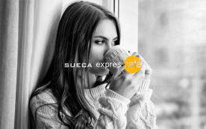 Comonline Especialistas Ecommerce - Sueca Express Home