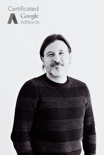 Domingo Molina Estrategia Digital