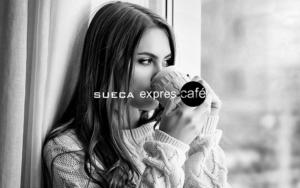 Sueca Expres Proyecto Ecommerce Comonline