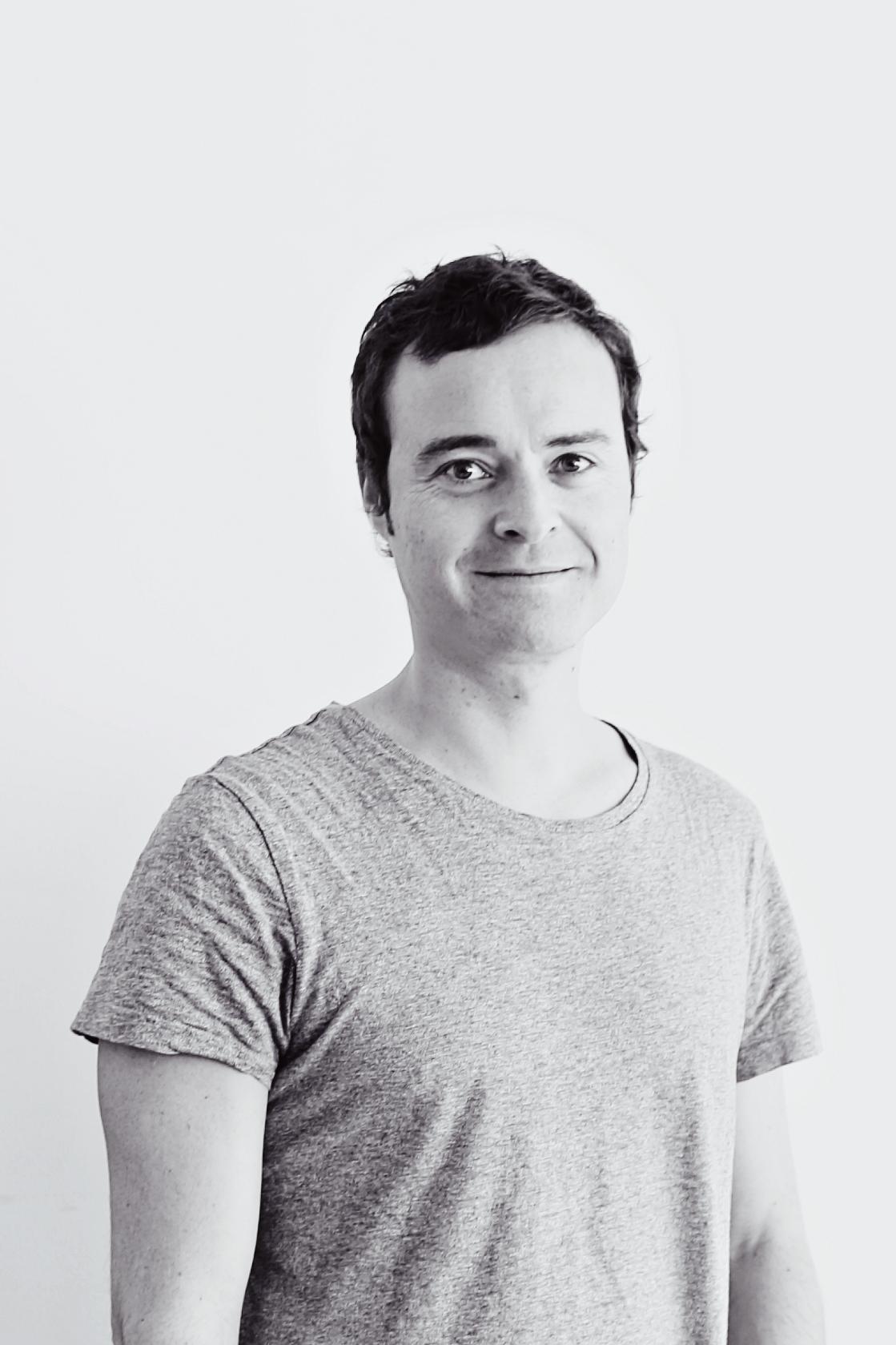Carlos Faria Desarrollo Frontend