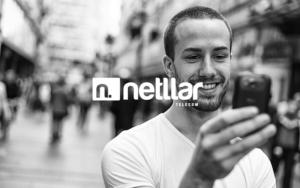 Netllar Proyecto Web Corporativa Comonline