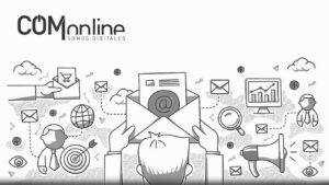 Optimiza tus campañas de email marketing