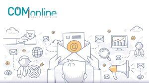 Optimiza tus campañas de email marketing - Comonline