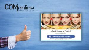Juegos Virales de Facebook - Comonline
