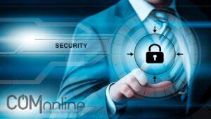 Cambios en la Ley Orgánica de Protección de Datos para 2018 Comonline