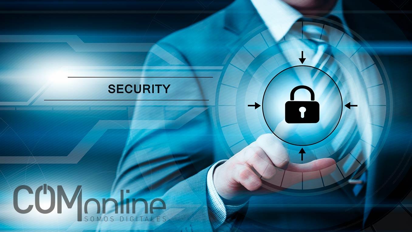 Novedades en la Ley Orgánica de Protección de Datos para 2018