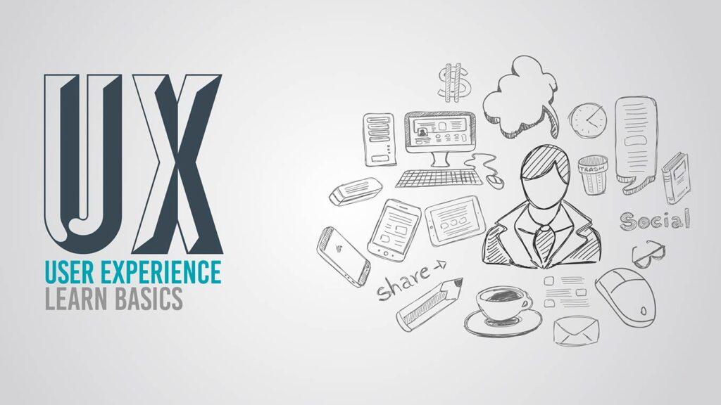 Experiencia de usuario - Comonline, especialistas ecommerce