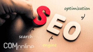 Tendencias SEO 2018 - Comonline, agencia de desarrollo y marketing online