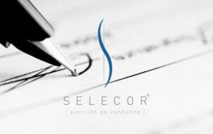 Comonline Especialistas Ecommerce - Selecor, elección de confianza