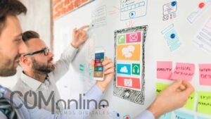 UX, experiencia de usuario comonline especialistas ecommerce y marketing online