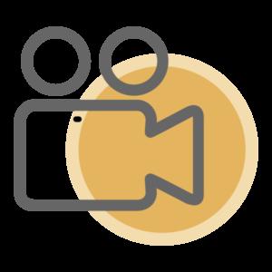 Comonline Comunicación y Audiovisual