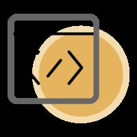 Comonline Desarrollo Ecommerce y Web