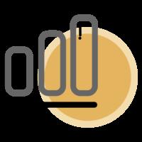 Comonline atrae tráfico a tu web - SEO y SEM