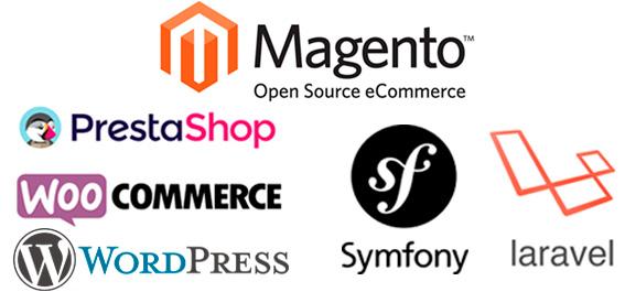plataformas-desarrollo-web-agencia-ecommerce-comonline