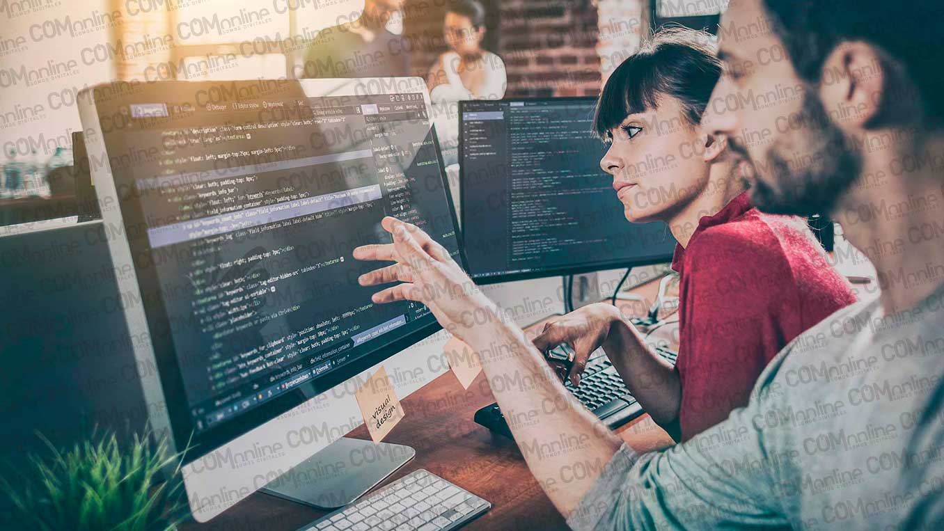 Las versión PHP 5.6 y anteriores dejarán de tener soporte a finales de 2018