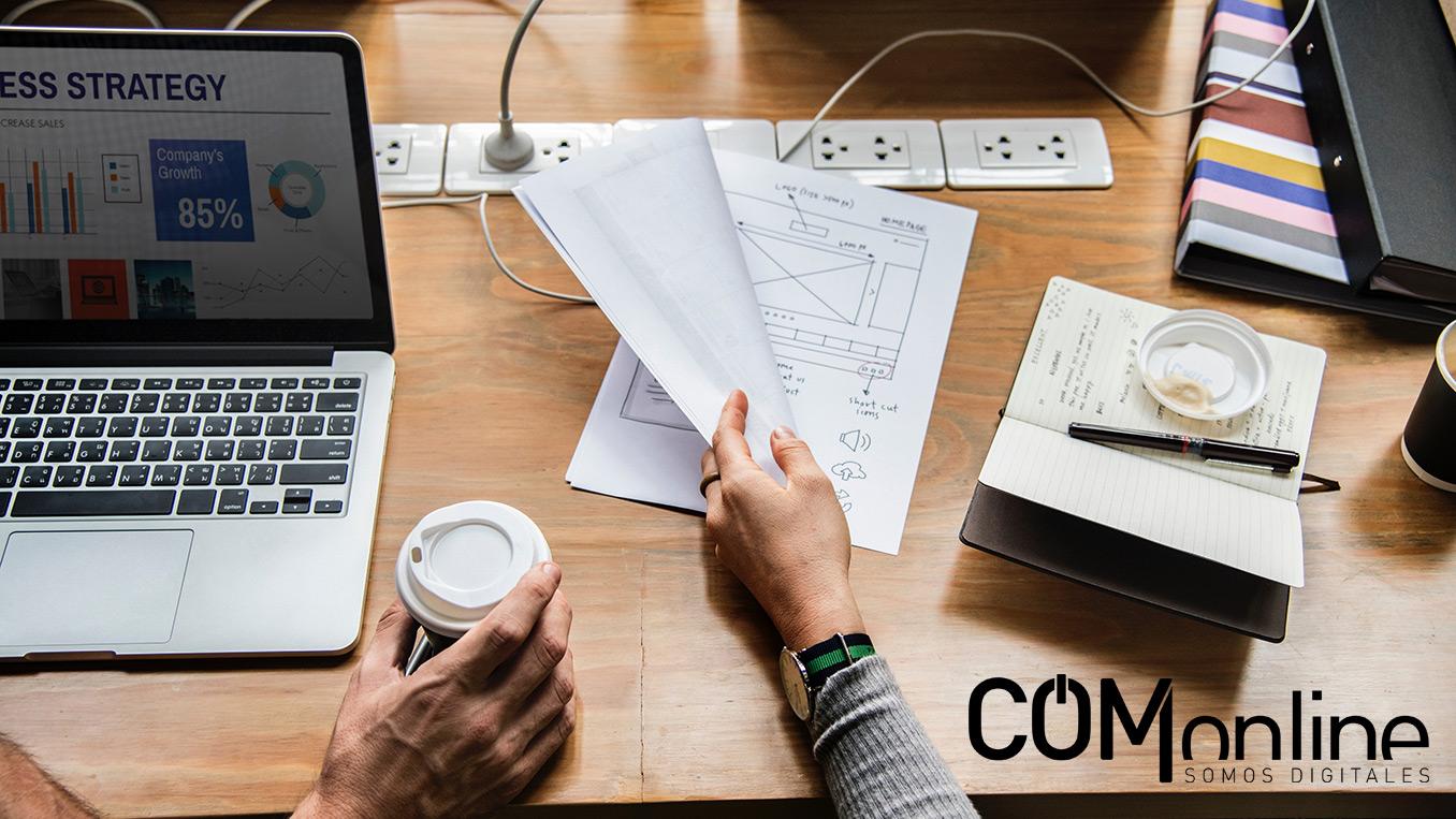 Publicidad Digital de Pago, promociona tu negocio de forma rápida y eficaz