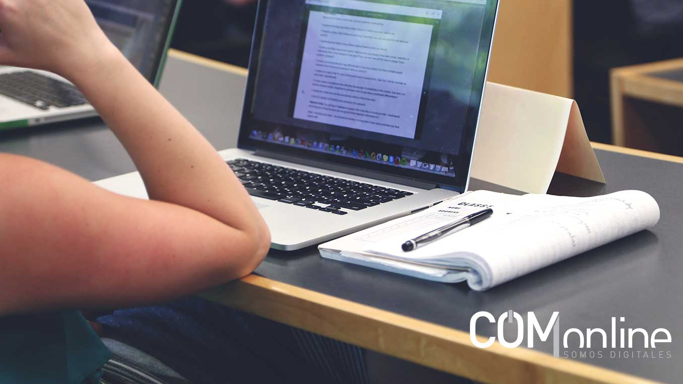 ¿Qué es el copywriting?, ¿Para qué se usa?