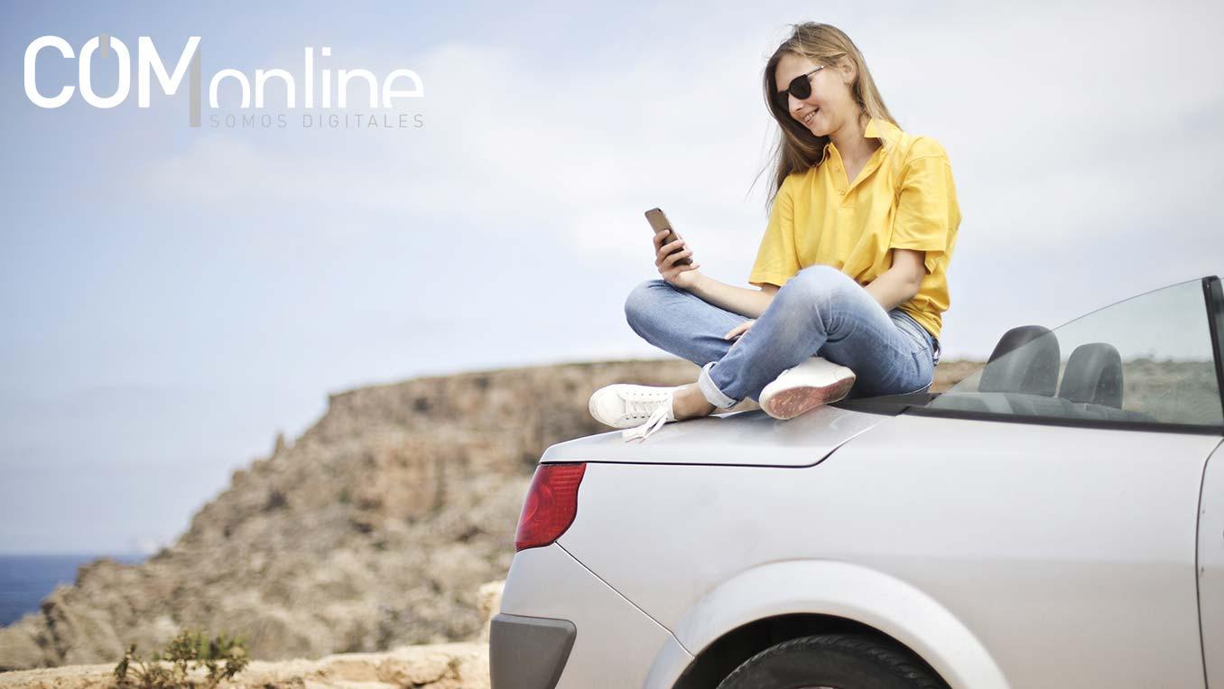 Las campañas de marketing aumentan un 40% en verano