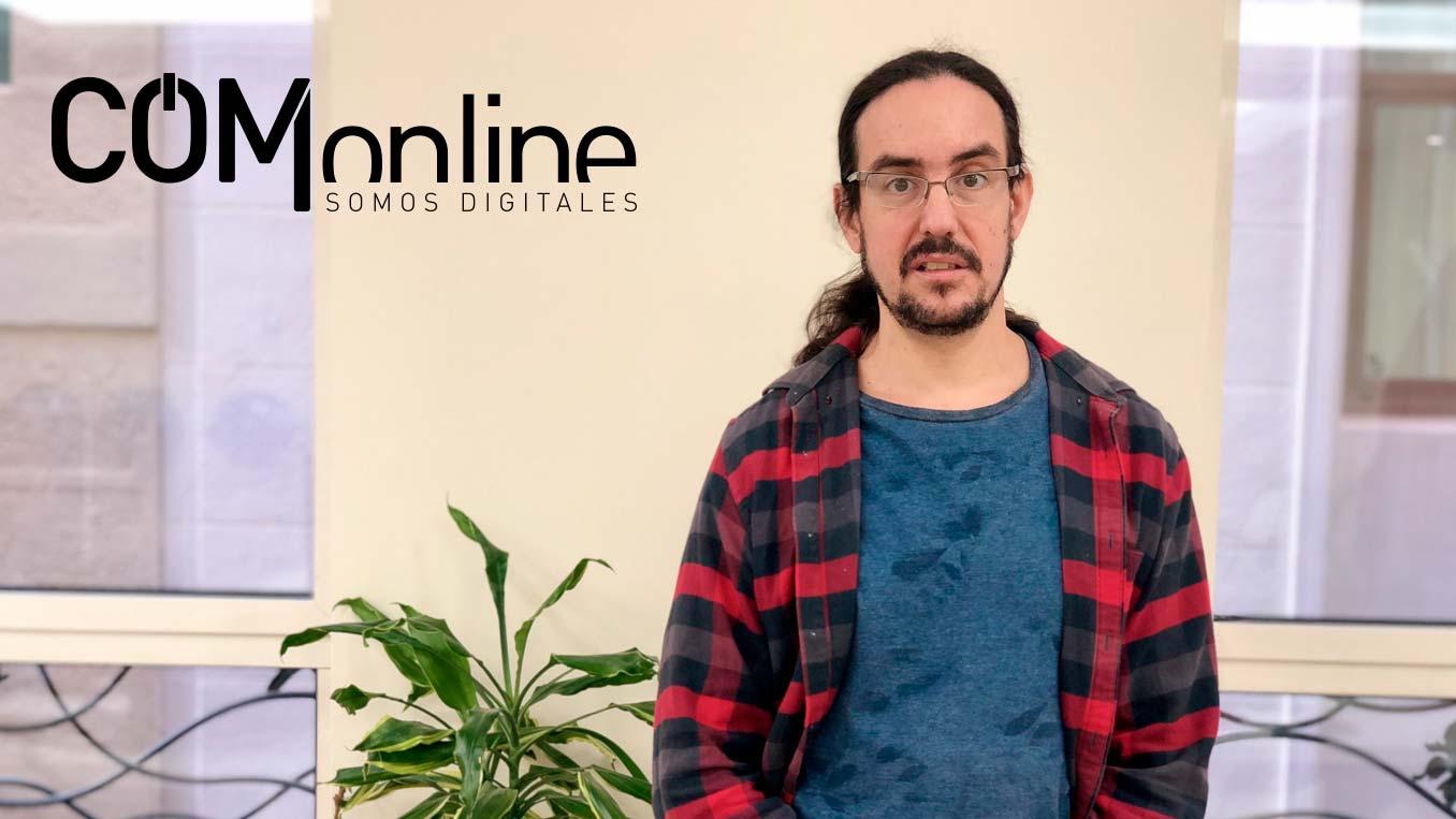 «Magento es la mejor plataforma de e-commerce del mercado»