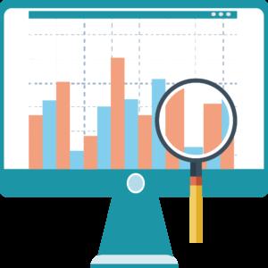 Auditoria web - Desarrollo web - Comonline