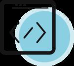 Desarrollo web - Comonline