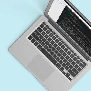 Expertos en desarrollo web - Comonline