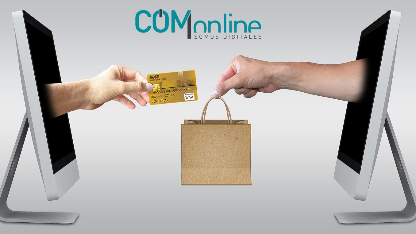 ¿Cómo crear una buena experiencia de usuario con la pasarela de pago en un ecommerce?
