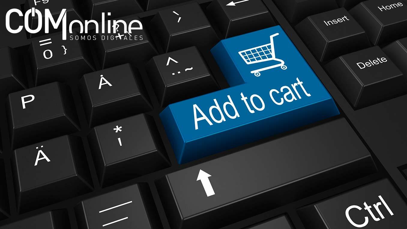 Tips para mejorar las ventas en tu ecommerce