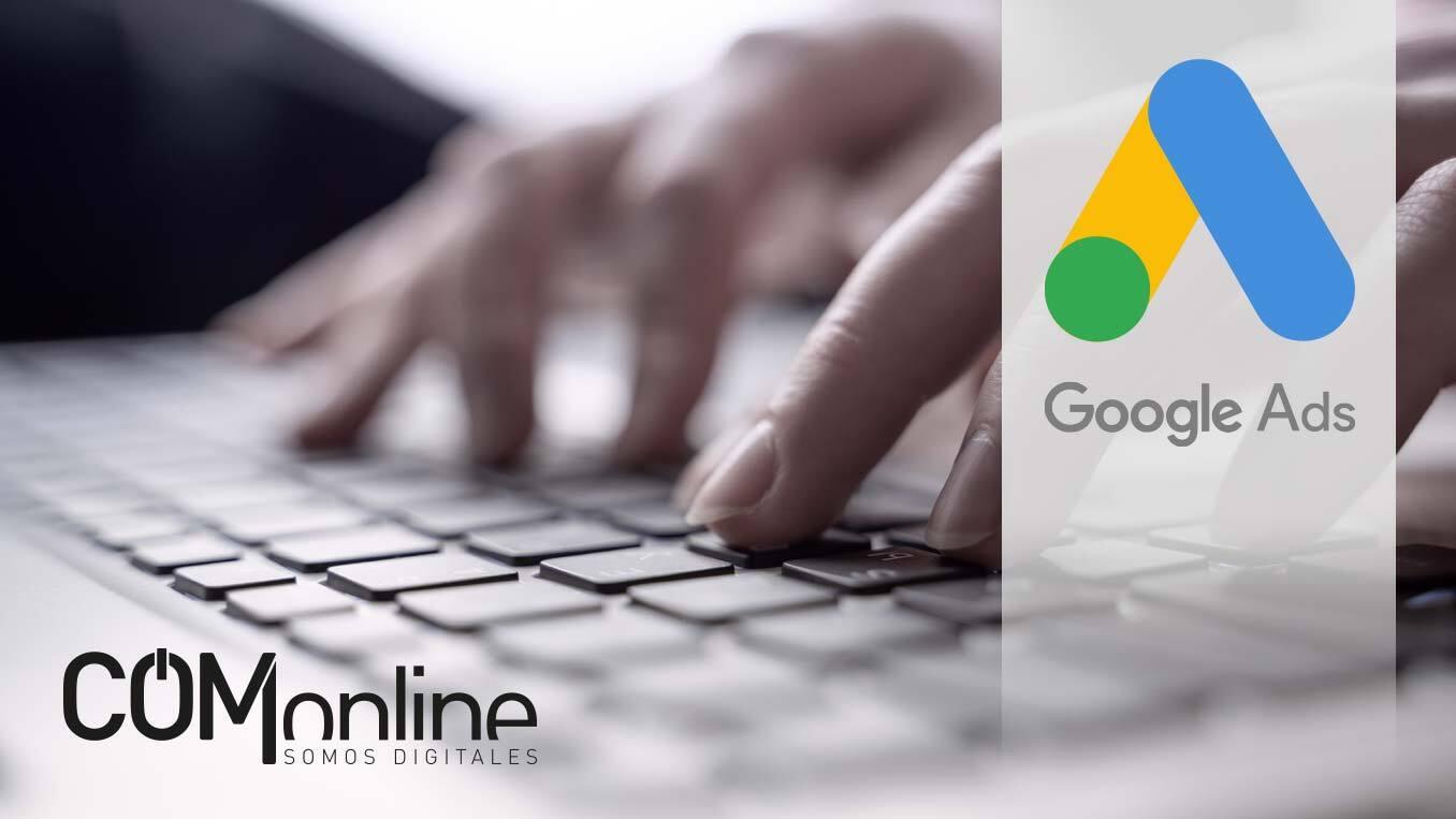 Consejos para sacarle el máximo partido a tus campañas de Google Ads