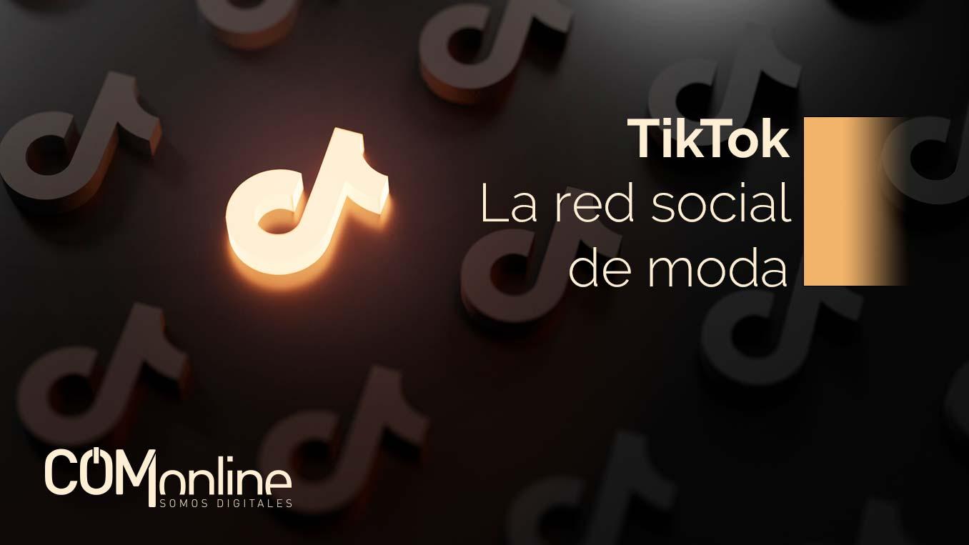 Todo sobre Tik Tok, la red social de moda